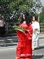 """Guardia Sanframondi (BN), 2003, Riti settennali di Penitenza in onore dell'Assunta, la rappresentazione dei """"Misteri"""". - Flickr - Fiore S. Barbato (65).jpg"""