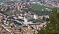 Gubbio, Province of Perugia, Italy - panoramio (17).jpg