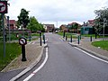 Guest Avenue Crossroads - geograph.org.uk - 174593.jpg