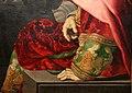 Guillaume de marcillat, disputa sull'immacolata concezione, 06.JPG