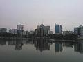 Gulshan Baridhara Lake (09).jpg