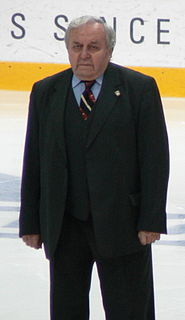 Augustin Bubník Czech politician and ice hockey coach