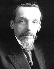 Gustave Mesureur 1912.jpg