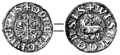 Gutnisk (Visby-) örtug från medeltiden.png