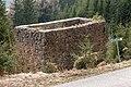 Guttaring Waitschach ehemalige Ofen-Roestanlage NO-Ansicht 21032017 6802.jpg