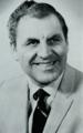 Guy Lewis, circa 1972.png