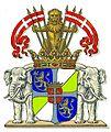 Gyldenløve Ulrik Frederik coat of arms.jpg