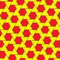Gyrated hexagonal tiling2.png
