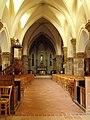 Hérisson-FR-03-église-b1.jpg