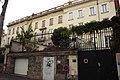 Hôtel Mame - Angers - PA00108895(bis).JPG