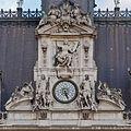 Hôtel de Ville de Paris - 01.jpg