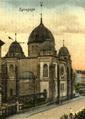 Hörde (Dortmund) Synagoge 1.png