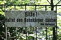 Hückeswagen - Busenberg - Brücke 05 ies.jpg