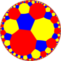 H2 tiling 358-7.png