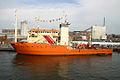 HDMS Gunnar Thorson A560.jpg