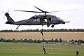HH-60 - Duxford August 2009 (3843935764).jpg