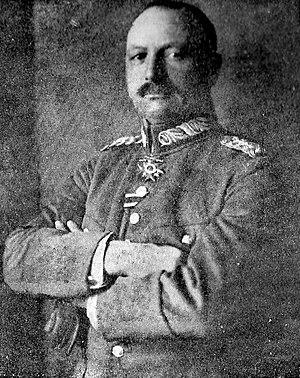 Konrad Krafft von Dellmensingen - Image: HJB10 – Krafft von Dellmensingen