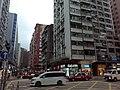 HK 紅磡 Hung Hom 船澳街 Dock Street 德民街 Tak Man Street 蕪湖街 Wuhu Street 黃昏 evening March 2020 SS2 05.jpg