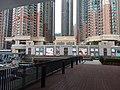 HK 調景嶺 Tiu Keng Leng 香港知專設計學院 HKDI morning February 2019 SSG 34.jpg