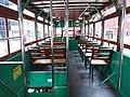 HK 香港電車 Hongkong Tramways 德輔道中 Des Voeux Road Central the Tram 120 July 2019 SSG 02.jpg