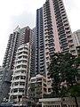 HK CWB 大坑 Tai Hang 銅鑼灣道 Tung Lo Wan Road facades October 2019 SS2 52.jpg