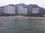 HK Islands District boat tour view spk Oct-2012 (59) Repulse Bay.jpg