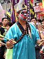 HK YinggeDance Monk.JPG