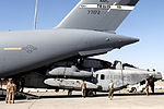 HMH-462 loads CH-53E onto a C-17 Globemaster 131101-M-SA716-075.jpg