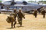 HMH-463 Lifts a Battalion Out of Combat Evaluation on Oahu 160429-M-ZQ619-030.jpg