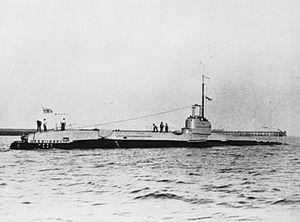 HMS Shark.jpg
