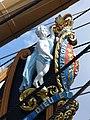 HMS Victory Figurehead - geograph.org.uk - 548098.jpg