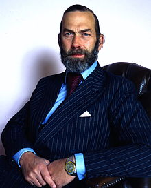 HRH Prince Michael of Kent in colour.jpg