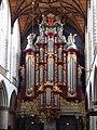 Haarlem-St Bavo - Orgel8000860.jpg