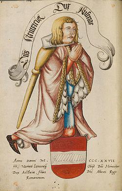 Habsburger BSB Cod icon 330 fol 17v.jpg