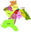 Hachinohesynoecismmap02