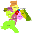Hachinohesynoecismmap02.png