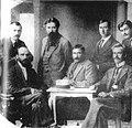 Hadhidimov Glavinov and others.jpg