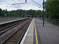 Hadley Wood stn look north3.JPG