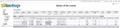 Hadoop clusters yarn nodes.png