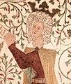 Haelwig of Denmark c 1375 crop.jpg