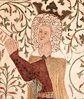 Haelwig of Denmark c 1375 crop.jpg