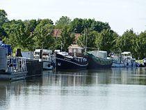 Hafen Bissert-Harskirchen.jpg