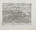 Hagenpreken buiten Antwerpen, 14 juni 1566.jpg