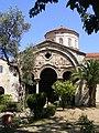 Hagia Sophia2.JPG
