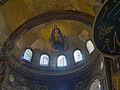 Hagia Sophia (15903155338).jpg
