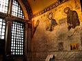 Hagia Sophia Interior (2099879592).jpg