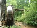 Hagood Mill (1).jpg