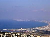Haifa bay.jpg