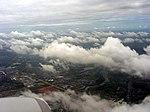 Haikou - panoramio (2).jpg