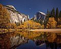 Half Dome with stars and Moonlite.jpg